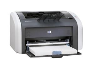 HP 1010 3