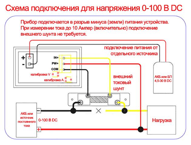 1429966100_podklyuchenie-