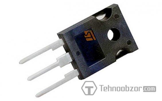 1368601935_diod-shottki-4