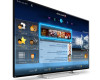 Какой телевизор выбрать?
